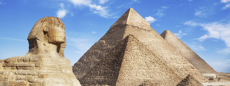 slider_gizeh-pyramiden-egypt pur