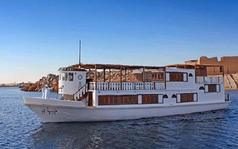 Safari-Boot-neu-schiff-egypt-pur-reisen-nilkreuzfahrten