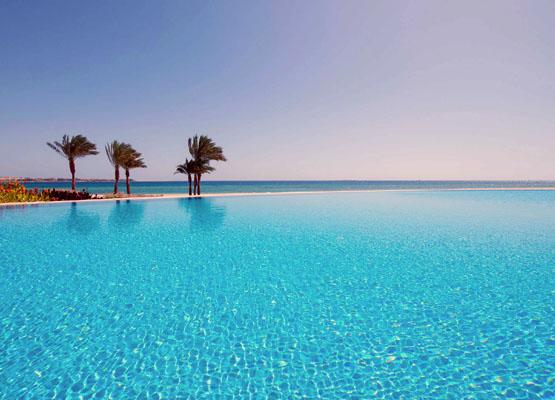 egypt-pur-reisen-badeurlaub-ägyptenbaron_palace_1