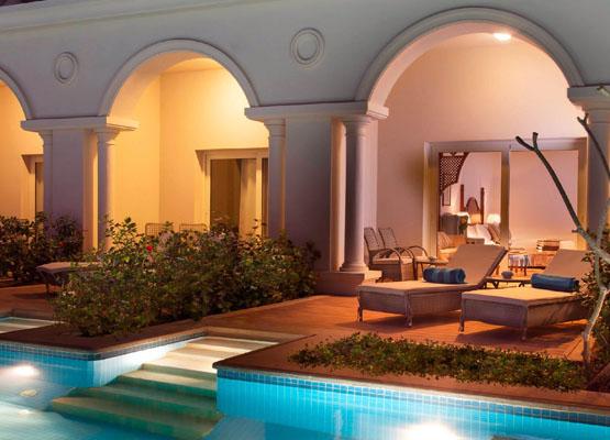 egypt-pur-reisen-badeurlaub-ägyten-baron_palace_3