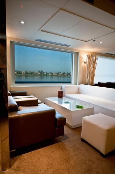 egypt-pur-schiff-3-egypt-pur-Nilkreuzfahrt von Luxor nach Luxor