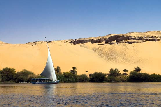 feluka_big-egypt-pur-nilkreuzfahrten