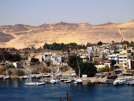 luxor_egypt-pur-reisen
