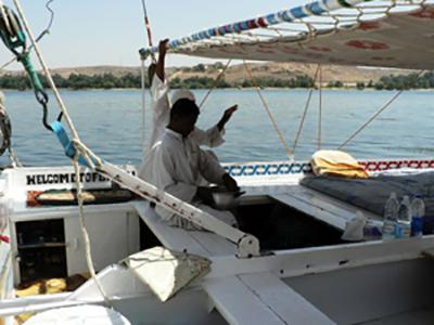 egypt-pur-reisen-tempeltouren-nil-4