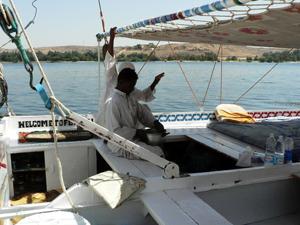 nil-egypt-pur-reisen