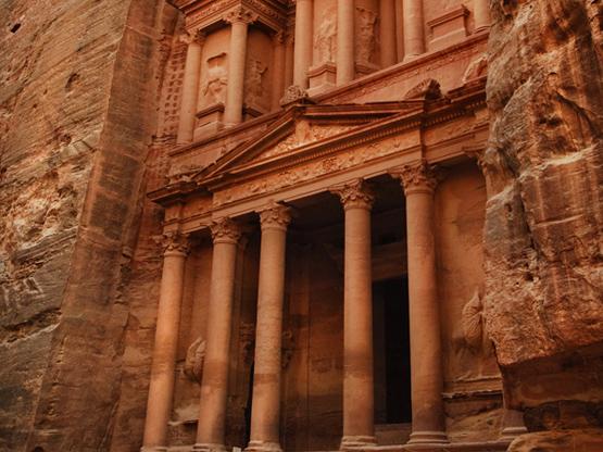 egypt-pur-reisen-petra