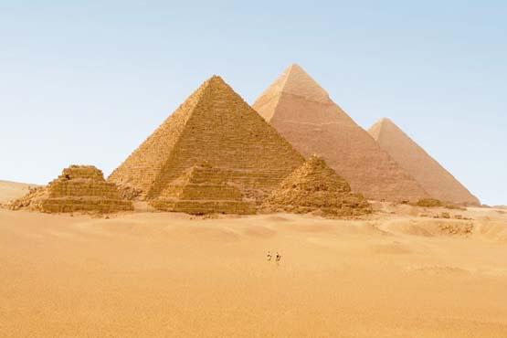 Egypt-Pur-Reisen-Tempeltouren-pyramiden-gizeh
