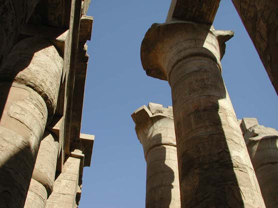 Egypt-Pur-Reisen-Tempeltouren