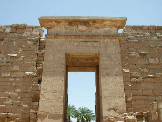 Egypt-Pur-Reisen Tempeltouren-2