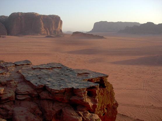 egypt-pur-reisen-wadi_rum