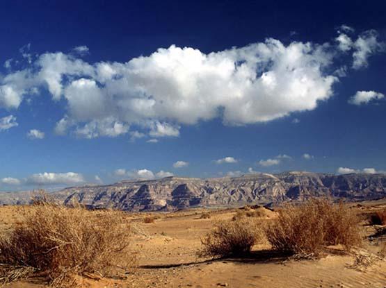 Egypt-Pur - Nilkreuzfahrten - Individuell und Erlebnisreich